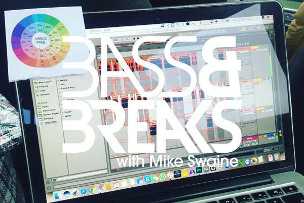 BassAndBreaks-1050.jpg