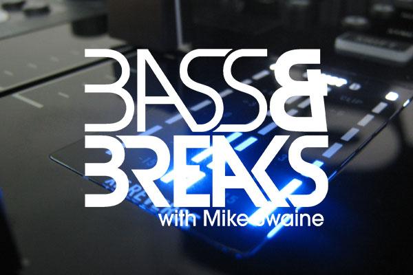 BassAndBreaks-1051.jpg