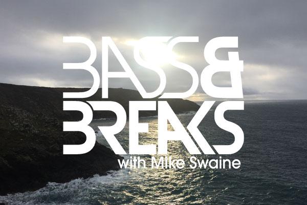 BassAndBreaks-1101.jpg