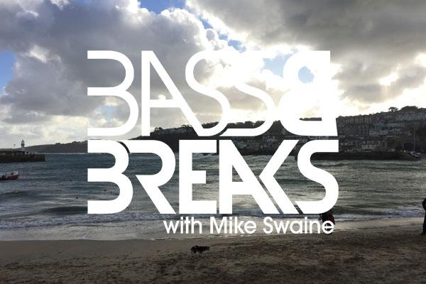BassAndBreaks-1102.jpg