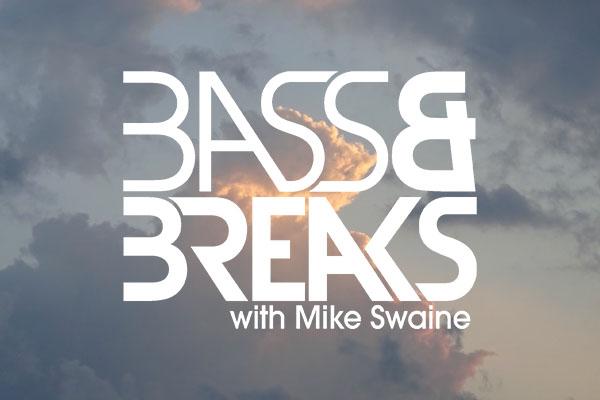 BassAndBreaks-1104.jpg