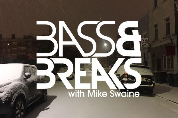 BassAndBreaks-1108.jpg