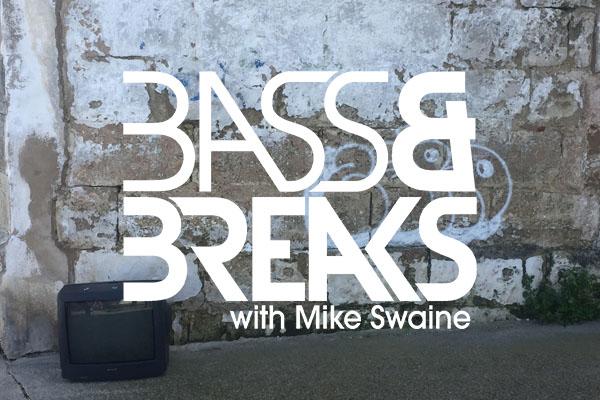 BassAndBreaks-1113.jpg