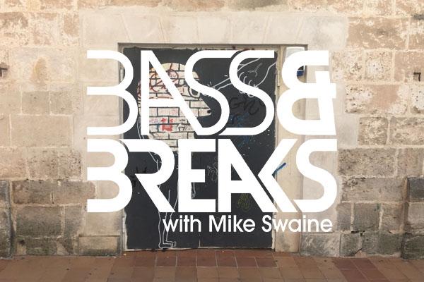 BassAndBreaks-1114.jpg