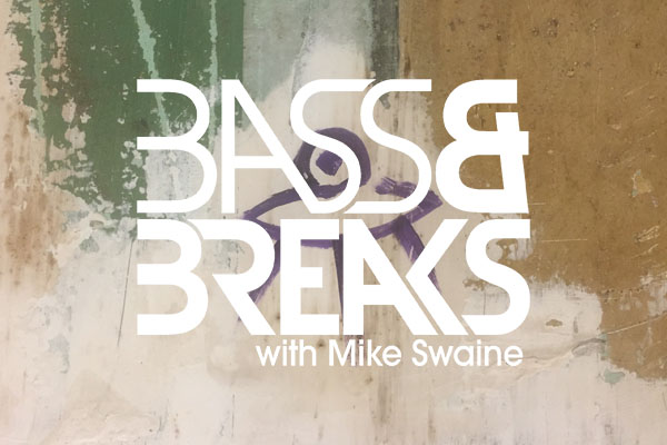 BassAndBreaks-1115.jpg