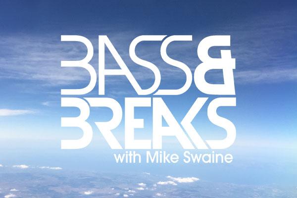 BassAndBreaks-1121.jpg