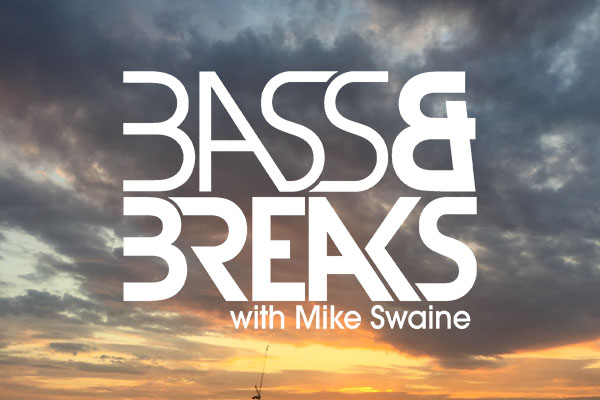 BassAndBreaks-1122.jpg