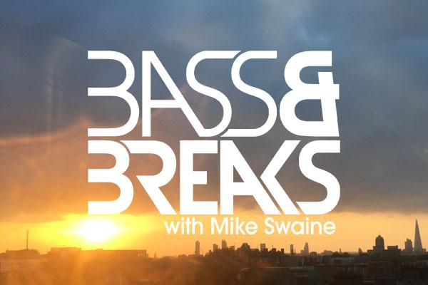 BassAndBreaks-1123.jpg