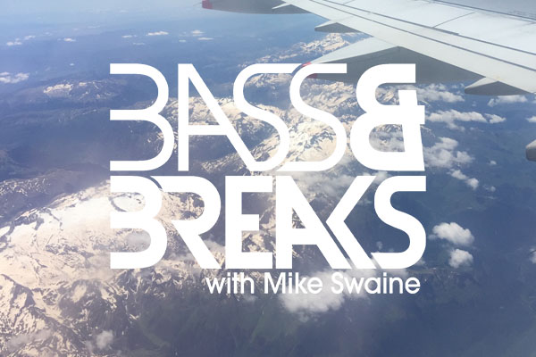 BassAndBreaks-1124.jpg