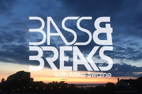 BassAndBreaks-1129.jpg