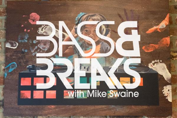 BassAndBreaks-1201.jpg