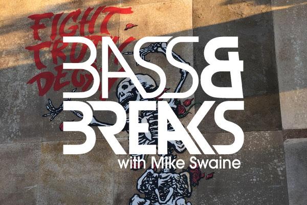 BassAndBreaks-1133.jpg