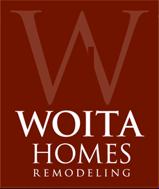 Woita Homes & Remodeling