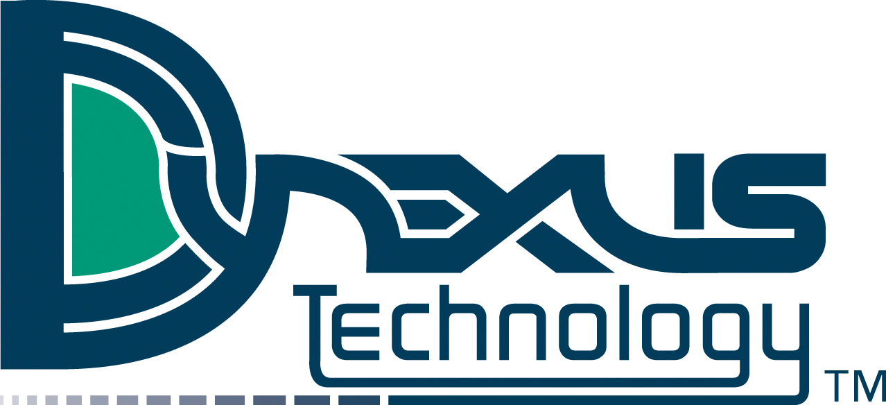 Dynexus Technology™