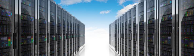 datacenter_image_cloud.png