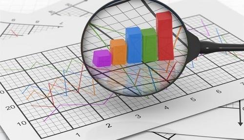 Customized cloud advanced analytics