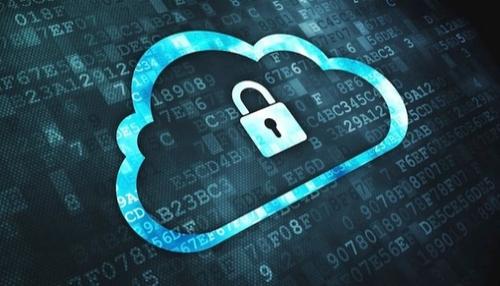 Real-time sensor data; cloud computing