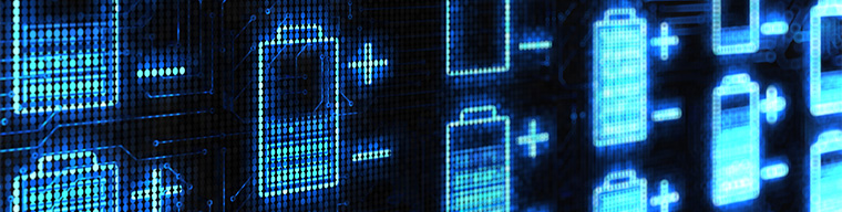 batteries homepage banner.jpg