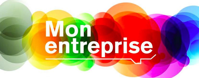 BÄUM x centre d'entrepreneuriat ESG UQAM