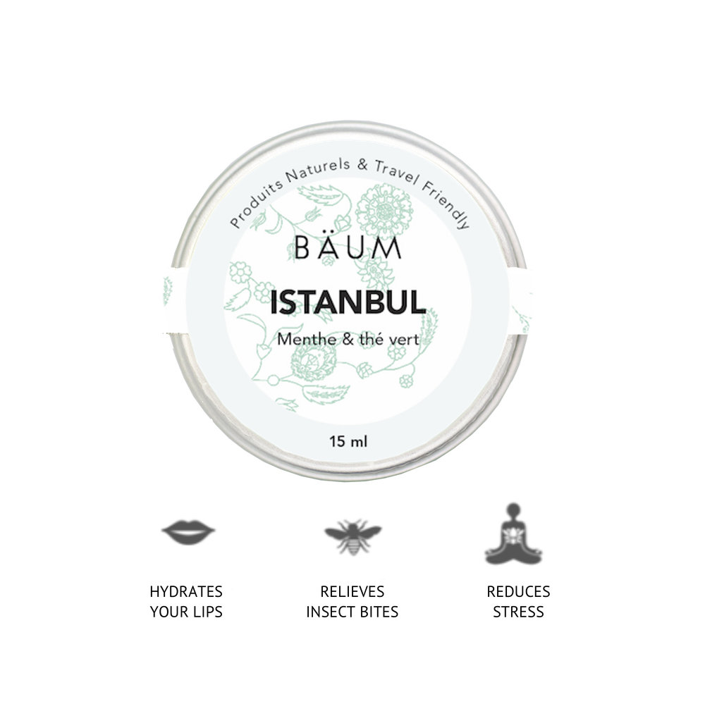 VF_product description eng_Istanbul.jpg