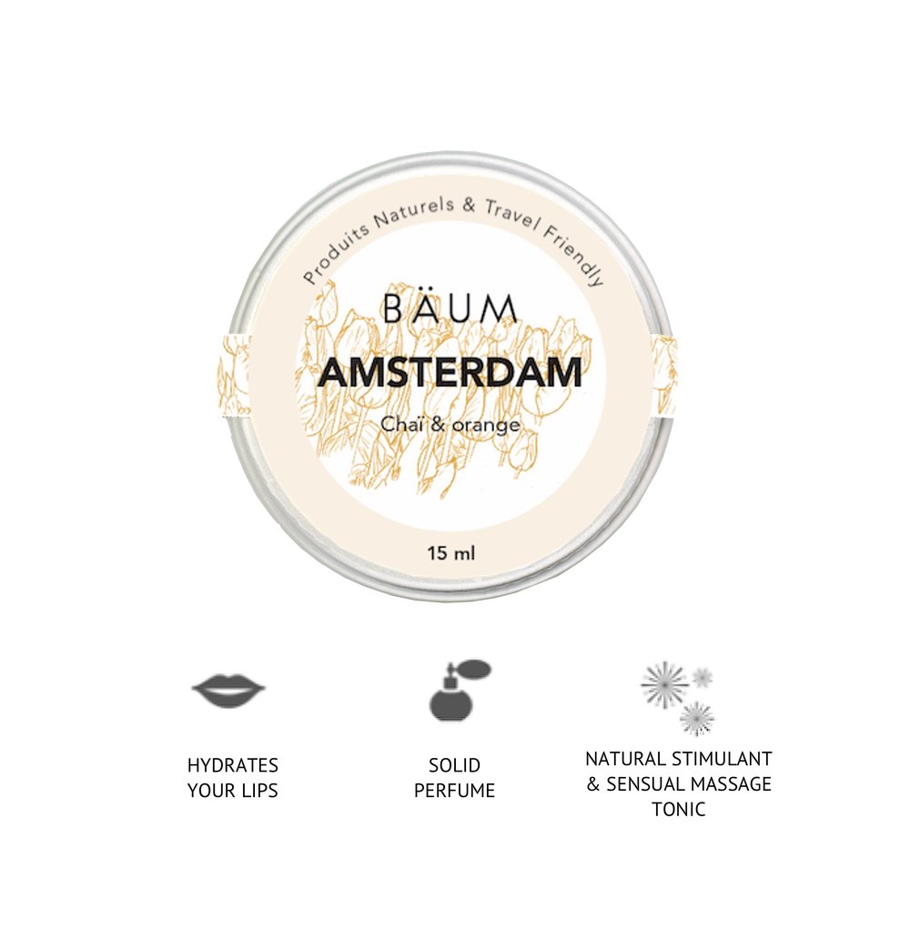 VF_product description eng_Amsterdam.jpg