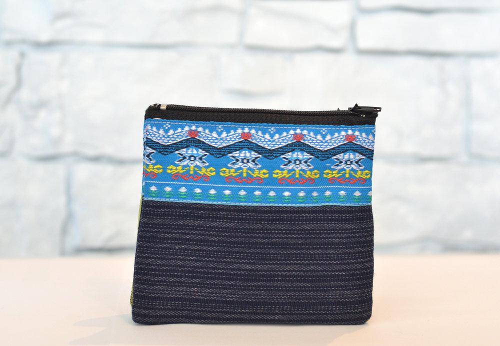 Porte-monnaie Sunya  20.00$ CAD