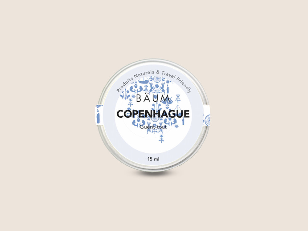 Copenhague.jpg