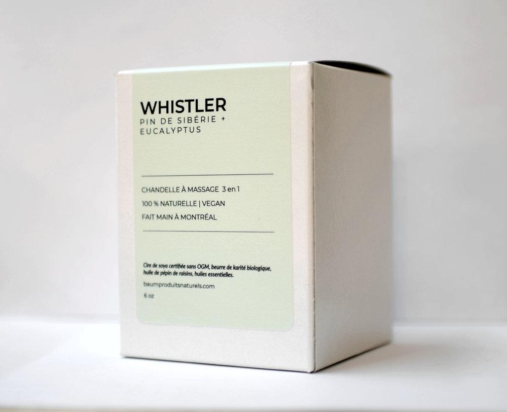 Whistler chandelle_BÄUM.jpg