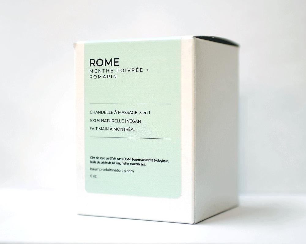 Rome chandelle_BÄUM.jpg