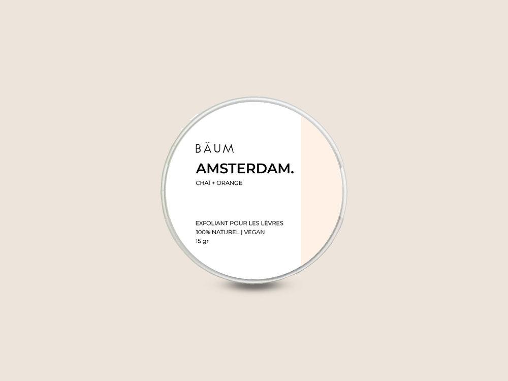 Exfoliant-Amsterdam.jpg