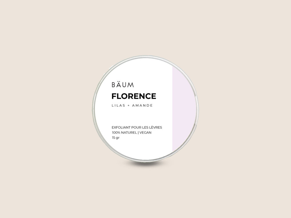 Exfoliant-Florence.jpg