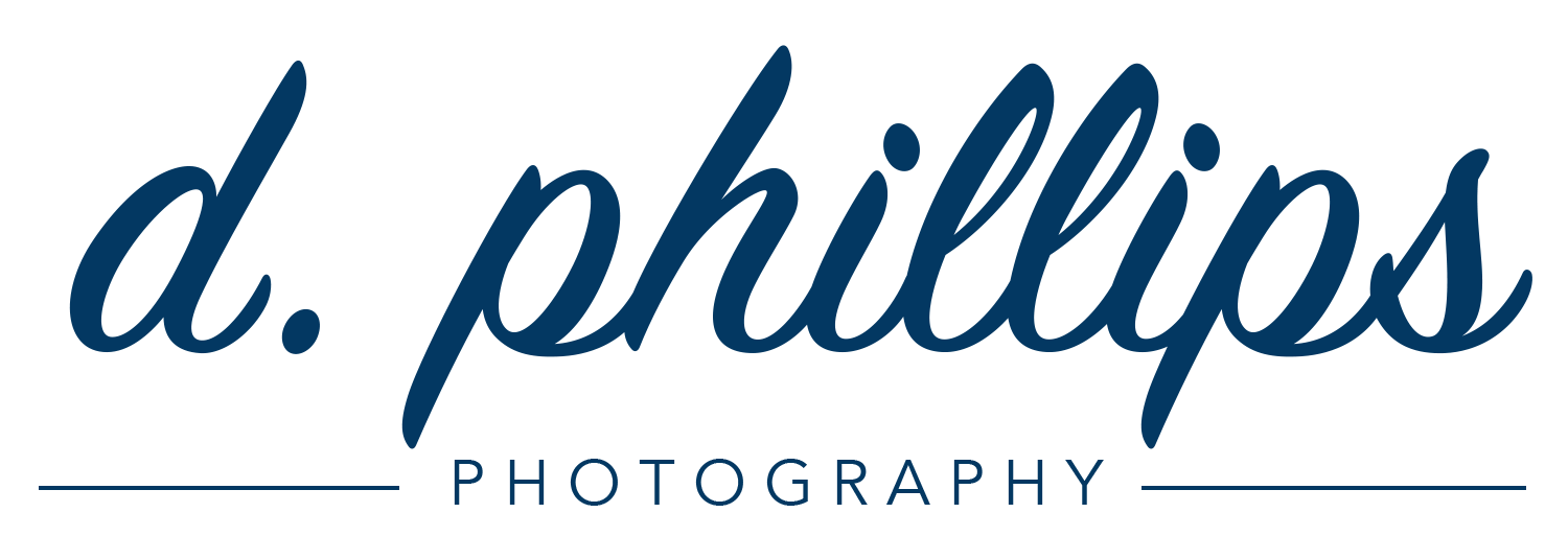 D. Phillips Photography
