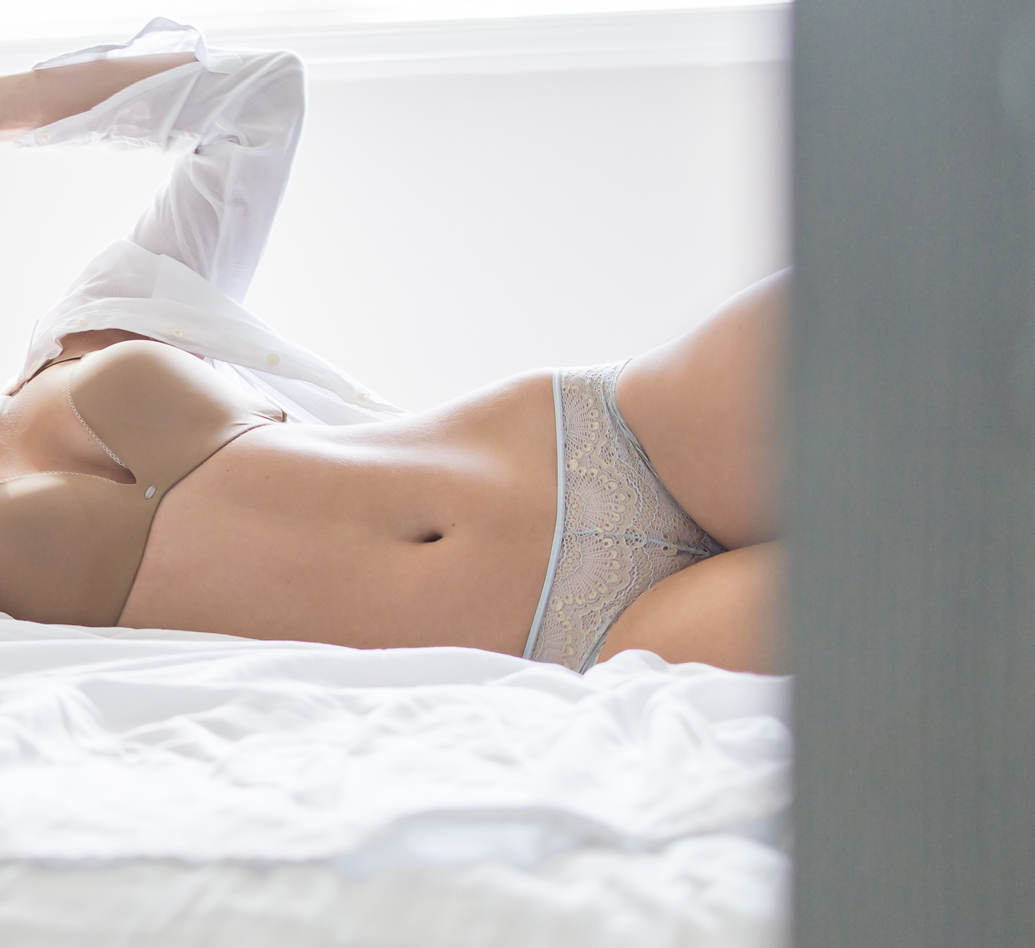 92caf3e59aa0 Fort Campbell Boudoir Photography   Casual & Classy Women's Photography