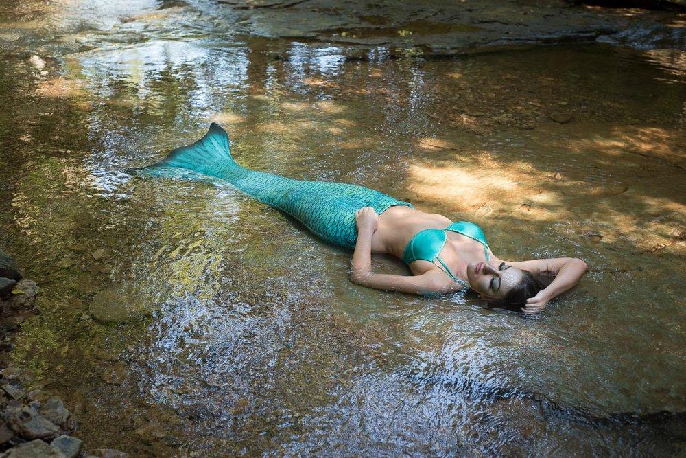 courtney-mermaid-28.jpg