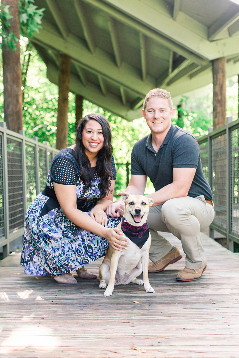3 Tips for Taking Pictures of Your Dog - Clarksville TN Photographer