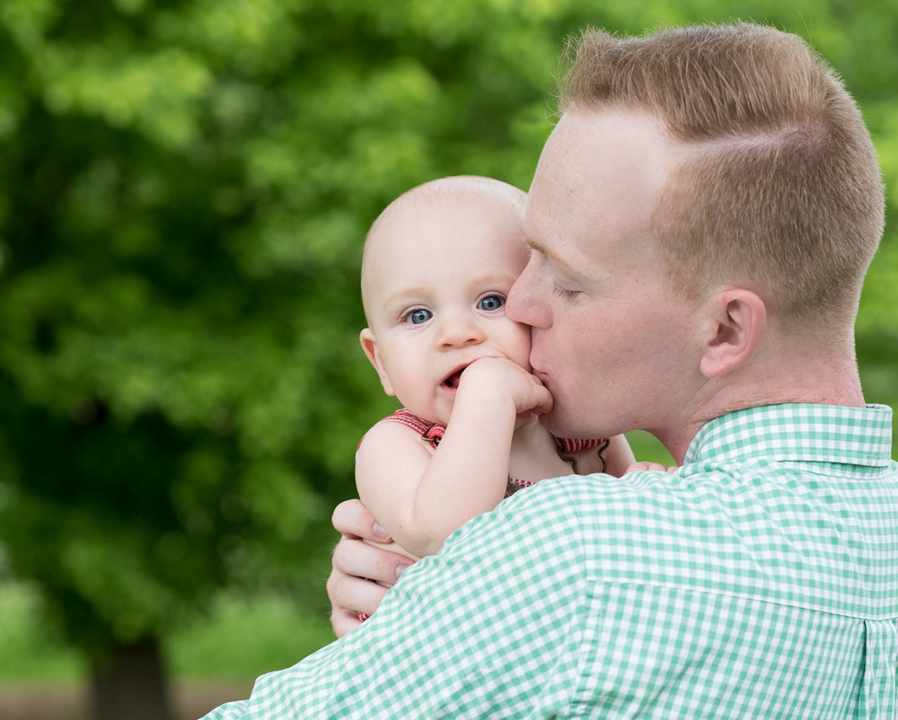 daddy-and-me-photography-clarksville-d-phillips-photography