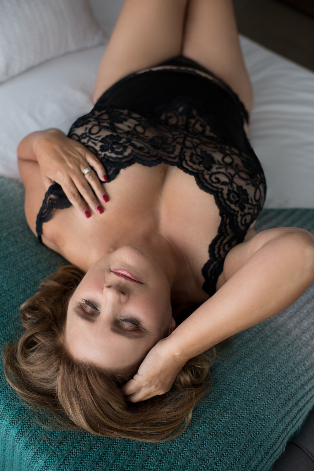 D-Phillips-Photography-Black-Lace-Boudoir-Clarksville