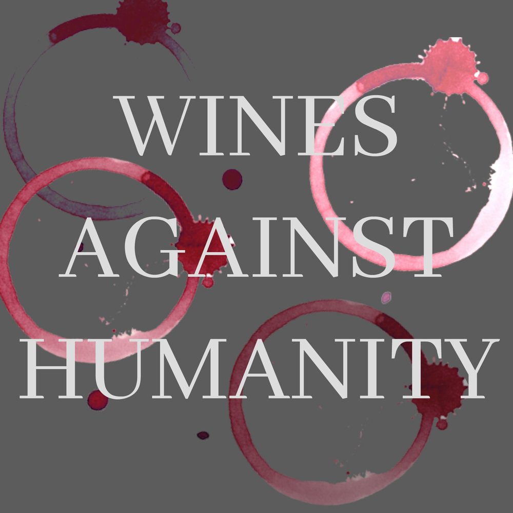 wines against.jpg