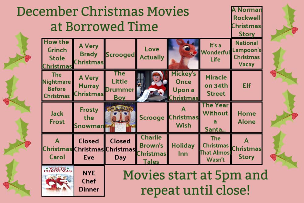 Christmas Movies.png