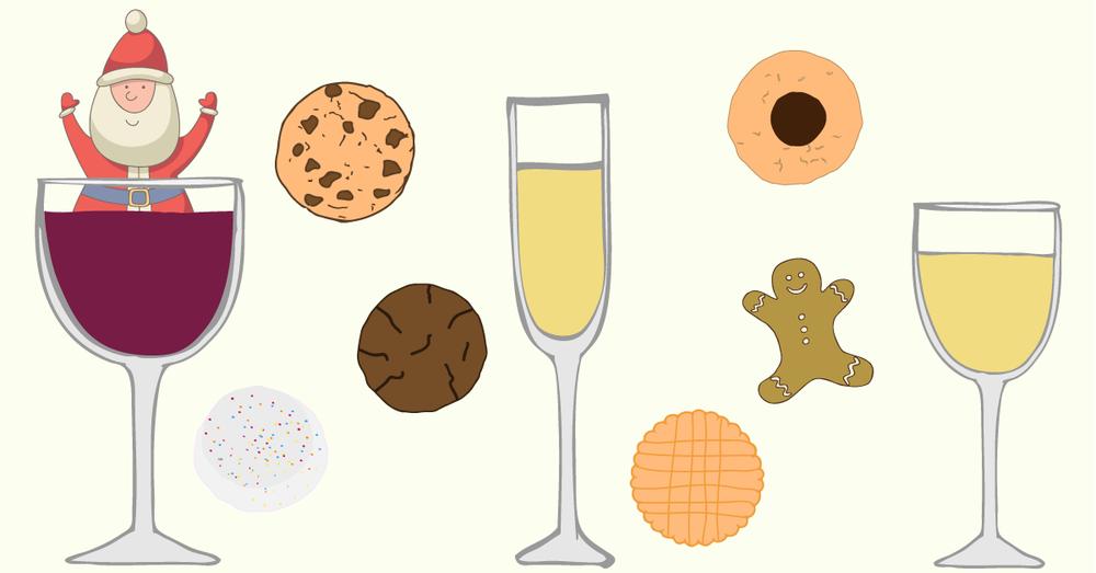 christmas-cookie-wine-pairing-social.png