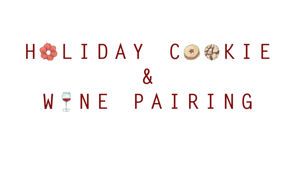 CookiePairing.png