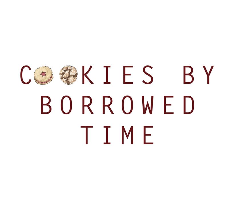 cookiesbyborrowedtime.png