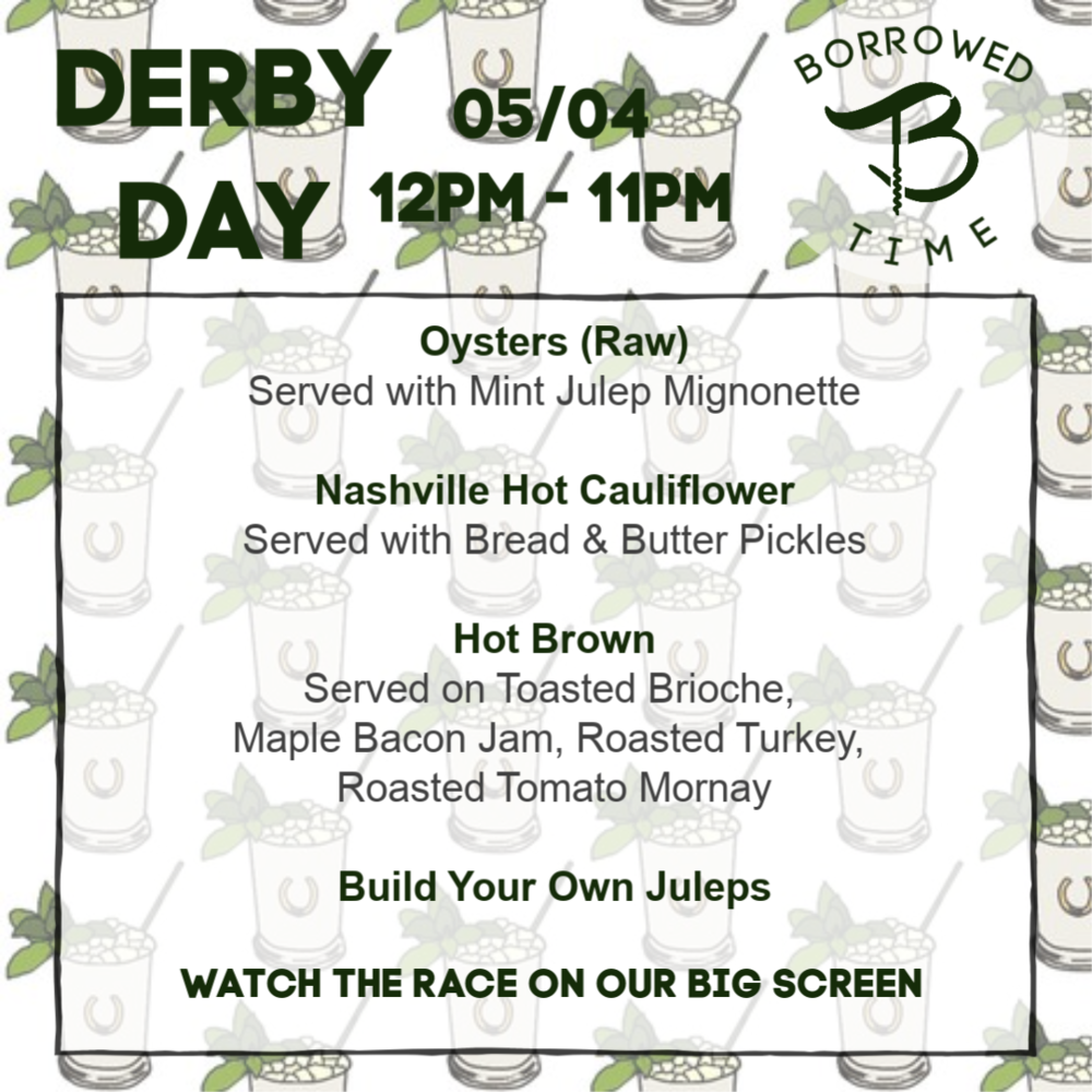 Derby Day.png