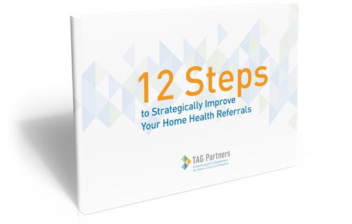 12-steps-e-book.jpg