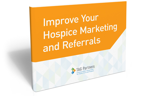 TAGPartners-Improve-Hospice-Marketing-Referrals.jpg