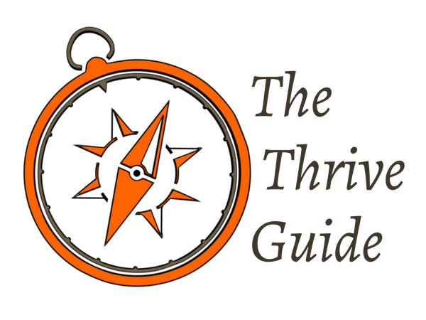 The Thrive Guide