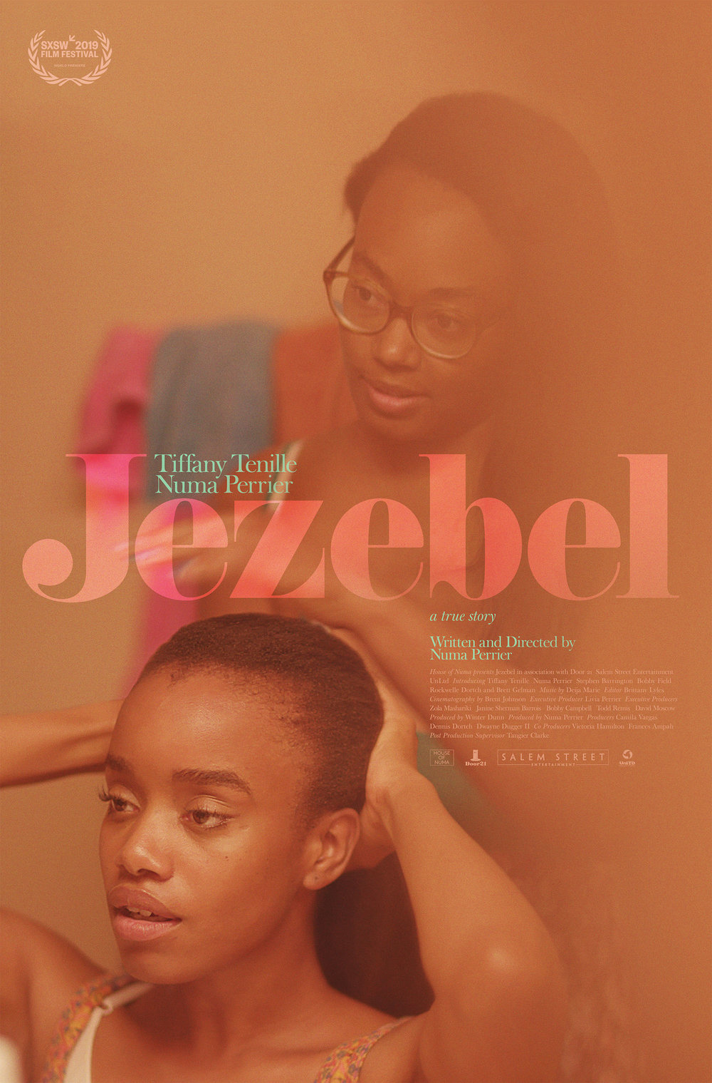 Jezebel_Poster_01_Final.jpg