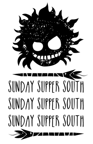 Sunday Supper South
