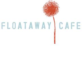 Floataway Cafe logo