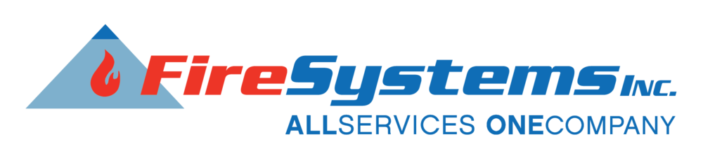 FireSystems_Logo.png